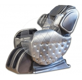 высококачественное массажное кресло Гламур