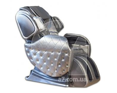 Купить массажное кресло Гламур Ξ Top Technology Ξ Цена, Функции, Отзывы