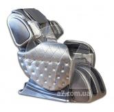 Масажне крісло Гламур