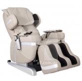 Купить Массажное кресло Калифорния B Ξ Top Technology Ξ Цена, Функции, Отзывы
