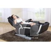 Массажное кресло Калифорния B цена Киев