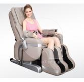 Массажное кресло Калифорния B - купить в Украине
