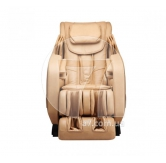 Массажное кресло Passat RT-6190 в Украине