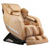 Массажное кресло Passat RT-6190