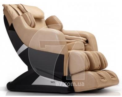 Массажное кресло Rongtai Aront RT-6800 в Украине