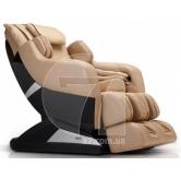 Массажное кресло Aront RT-6800
