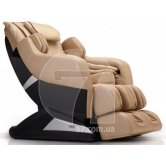 Масажне крісло Aront RT-6800