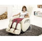 Casada Bismarck 2 - массажное кресло по доступной цене