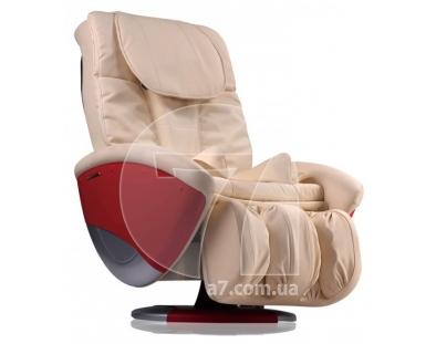 Массажное кресло Family Ξ Rongtai Ξ Цена, Функции, Отзывы