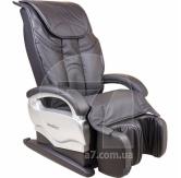 Массажное кресло SL-A05 Ξ Irest Ξ Доступная цена в Украине