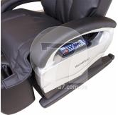 Массажное кресло SL-A05 - доставка по Украине