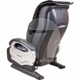 Купить массажное кресло Irest SL-A05