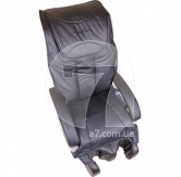 Массажное кресло Irest SL-A05
