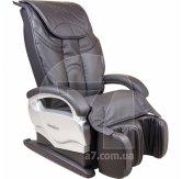 Массажное кресло SL-A05