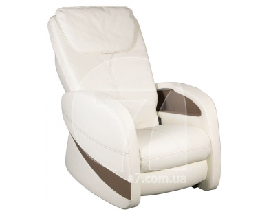 Массажное кресло Smart 3 Ξ Массажное оборудование Casada в Украине