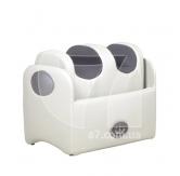 Массажное кресло Smart 3 с доставкой