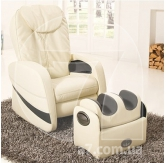 Массажное кресло Casada Smart 3