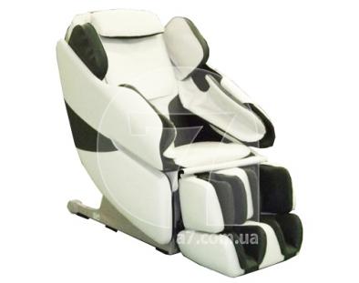 Массажное кресло Embrace Deluxe Ξ Inada  Ξ Цена, Функции, Отзывы