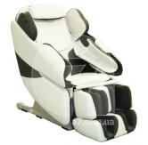 Массажное кресло Embrace Deluxe