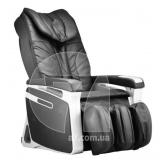 Массажное кресло Business-expert GSM