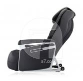 Массажное кресло Business-expert GSM - купить с доставкой