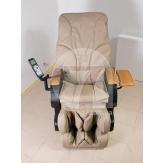 Массажное кресло SL-A12 в Украине