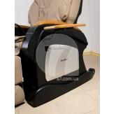 Купить массажное кресло SL-A12