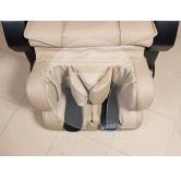 Кресло массажное SL-A12