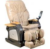Массажное кресло SL-A12