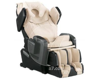 Массажное кресло Inada 3A Ξ Inada  Ξ Цена, Функции, Отзывы
