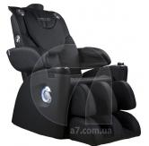 Массажное кресло Kurato
