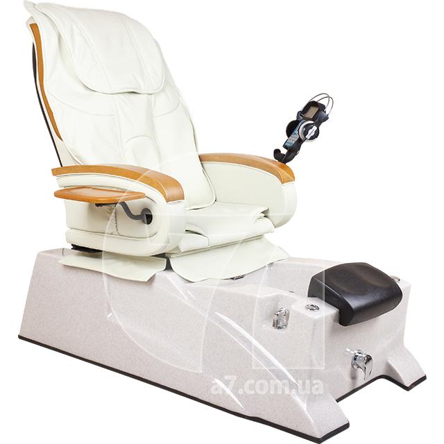Массажное Sра-кресло SL-G560 | Максимум удовольствия по доступной цене
