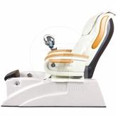 Spa-кресло Irest SL-G560