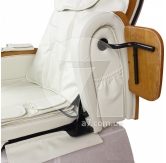 SL-G560 - массажное спа-кресло