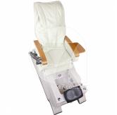 Купить массажное спа-кресло в Украине