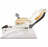 Spa-кресло SL-G560