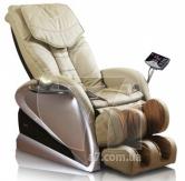 Массажное кресло Nature | Интернет-магазин А7