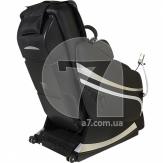 Массажное кресло DreamWave цена