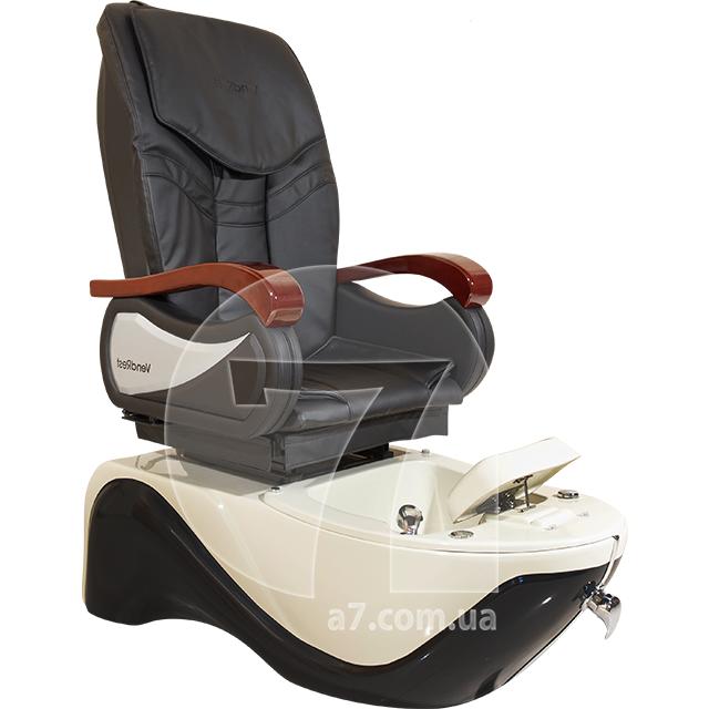Массажное Spа-кресло SL-G710 в Украине