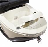 Массажное кресло SL-G710