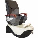 Массажное кресло SL-G710 в Украине