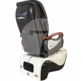 Массажное кресло SL-G710 с доставкой по Украине