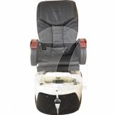 Массажное кресло SL-G710: цена, функции, отзывы