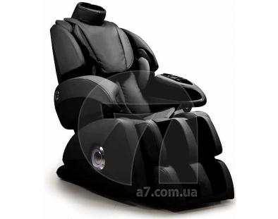 Массажное кресло iRobo  Ξ Life Power Ξ Цена, Функции, Отзывы
