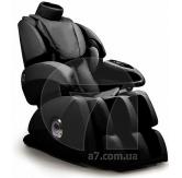 Массажное кресло iRobo