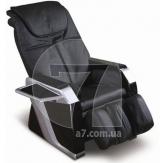 Купить Массажное кресло Business-compact Ξ Irest Ξ Цена, Функции, Отзывы
