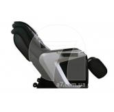 Массажное кресло Business-compact - цена, функции, отзывы