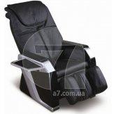 Массажное кресло Business-compact