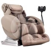 Массажное кресло Infinity Ξ Rongtai Ξ Цена, Функции, Отзывы