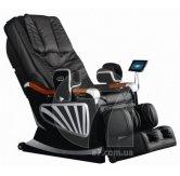 Массажное кресло Luxurious 3D